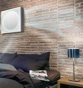 klimaanlage wohnzimmer klimaanlage abk 252 hlung oder stromfresser sch 214 ner wohnen