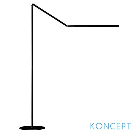 Koncept L by Koncept Lighting Review 28 Images Koncept From Ergo Z