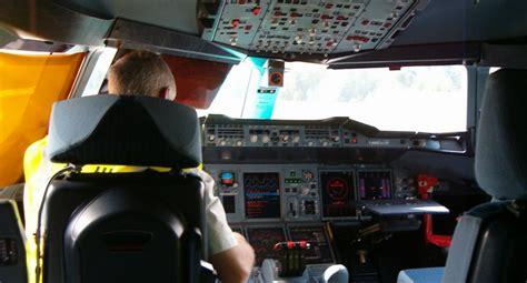 cabina airbus a380 el airbus a380 pas 243 todas las rigurosas pruebas columna vip
