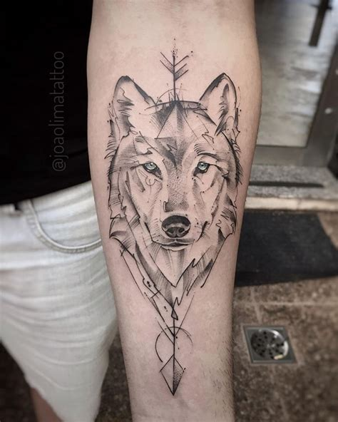 animal tattoo games pin by riley difiore on the permanent things pinterest