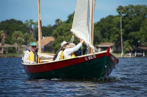 small boat yawl 153 best caledonia yawl images on pinterest party boats