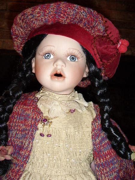 porcelain doll collectors uk antiques atlas collectors porcelain doll