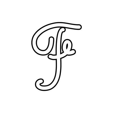 come si scrive i numeri in lettere lettere e numeri lettera f corsivo maiuscolo