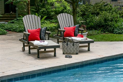 berlin gardens patio furniture berlin gardens poly resin outdoor furniture oasis pools
