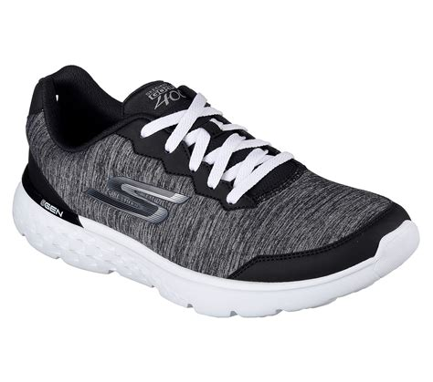 Skechers Gorun 400 buy skechers skechers gorun 400 mobilize skechers performance shoes only 163 57 00