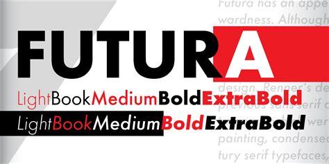 futura free free fonts fonts