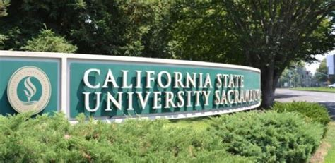 Sac State Executive Mba Program by The Capital Fellows Programs 2018 2019 Usascholarships