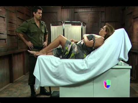 Mar De Amor Final 2a - YouTube
