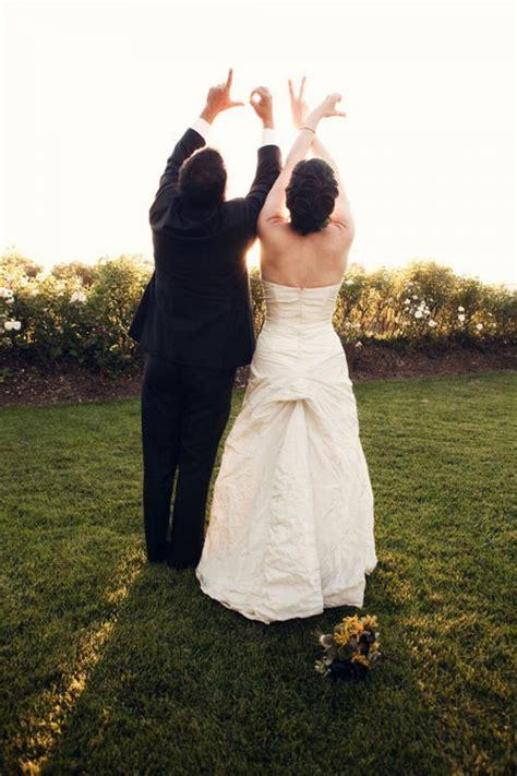 Teh Eco 1 Dus eco bruiloft theperfectwedding nl