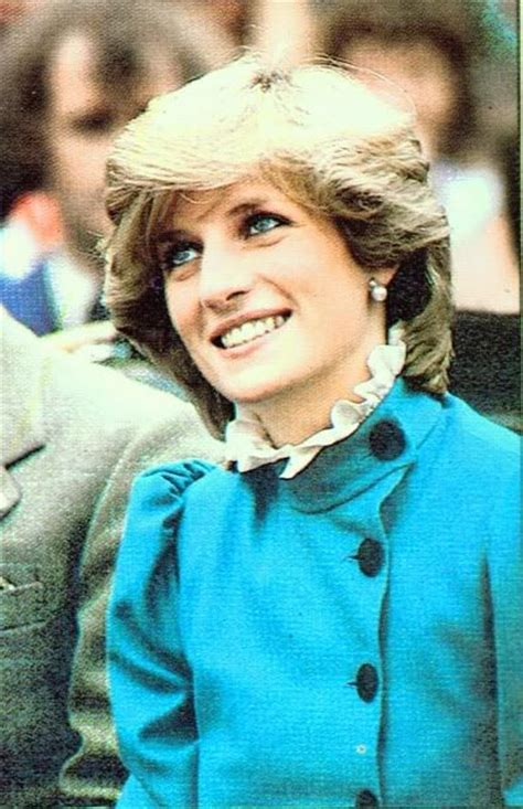 princess diana pinterest fans princess diana pinterest fans princess diana diana