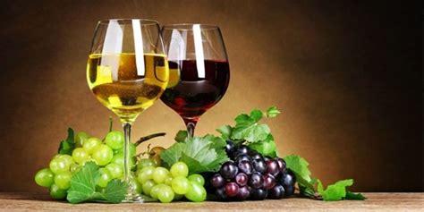 calorie uva da tavola immagini uva e vino calorie e vino rosso curiosit 224