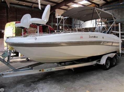 used bass boats for sale in mobile alabama new and used boats for sale in alabama