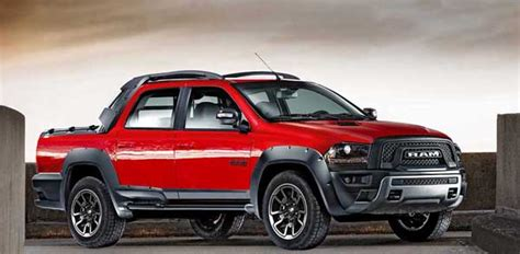 2018 dodge rage price and release date trucks reviews