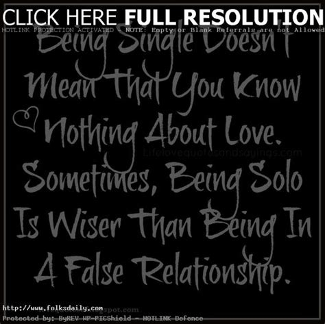funny but true love quotes funny but true quotes about love quotesgram