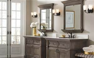 kitchen bathroom cabinets remodeling your kitchen choosing your bathroom cabinets