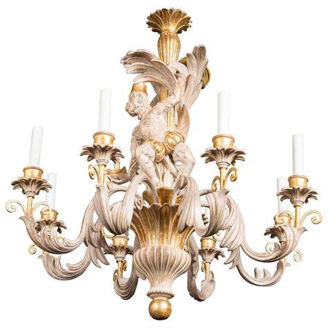 monkey chandelier monkey chandelier cernel designs