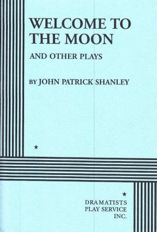 the moon and the other books welcome to the moon and other plays by