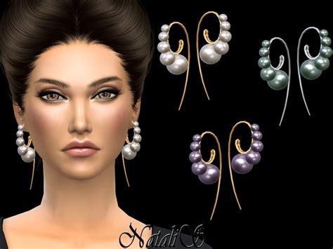 most liked sims 4 updates sims 4 accessories downloads 187 sims 4 updates 187 page 4 of 624