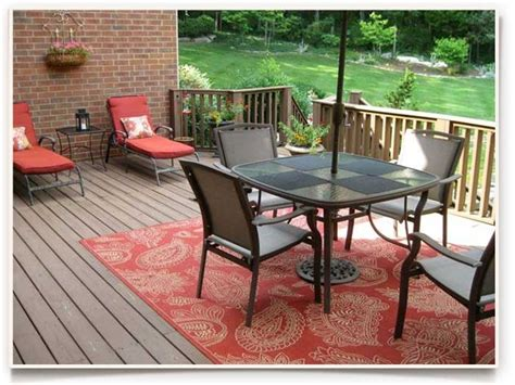 affordable outdoor rugs patio rugs free affordable outdoor rugs rugs indoor with