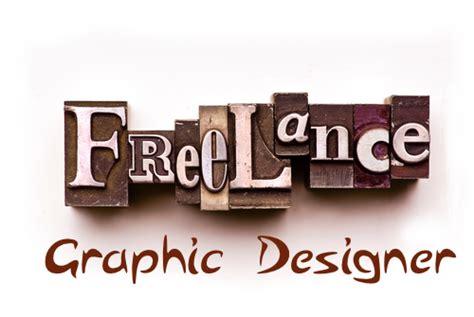 tips for freelance graphic designer