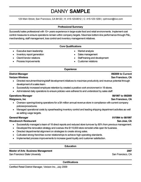 impressive accomplishments resume to get noticed free resume builder resume builder resume now