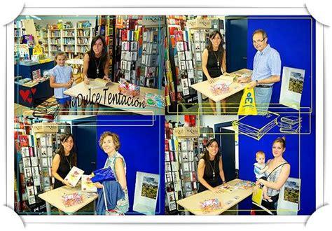 libreria palencia firma de libros mdt en palencia paperblog