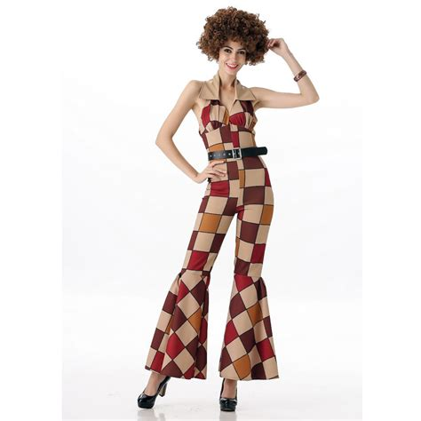 70s disco costumes online get cheap 70s disco costumes aliexpress com