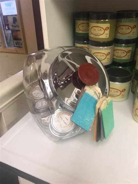 Our Own Candle Company New York by Secret Cubby Of Antiques Antique Store Findley Lake