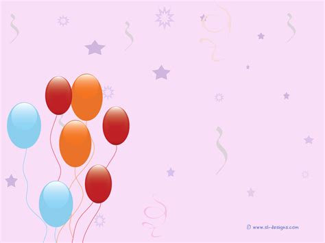 background design for email party wallpapers wallpapersafari