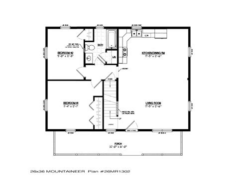 log cabin floor plans mountaineer cabin 2 story cabin large log homes zook cabins