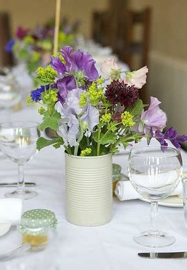 Cheap Flower Vases Centerpieces by Cheap Wedding Centerpiece Vases Where Can You Buy Them