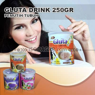 Review Everwhite Hi Collagen Drink Daily gluta drink minuman pemutih badan review fair n pink drink