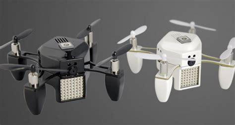 Zano Nano Drone zano nano drone