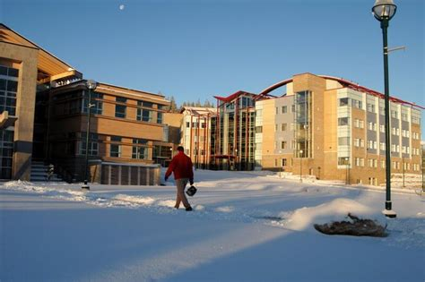 Executive Mba Without Undergraduate Degree Canada by Canada S Best Mbas Of Northern Columbia
