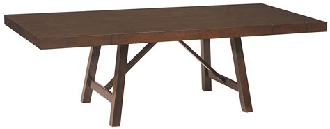 standard sofa table height standard sofa table height remodel the furniture with diy