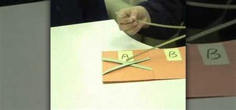 How To Make A Paper Wallet Without - how to make a wallet out of paper step by womans wallets