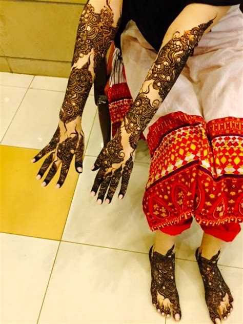 latest mehndi design 2016 latest mehndi designs 2016 mehandi designs images