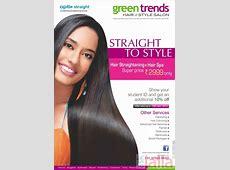 Green Trends in Royapuram, Chennai - AskLaila L'oreal Hair Products