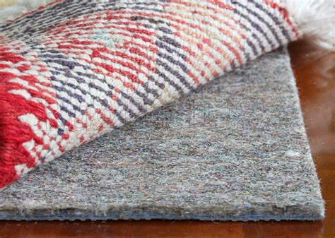 Soundproof Rugs by Sound Absorbing Rug Pad Creative Rugs Decoration