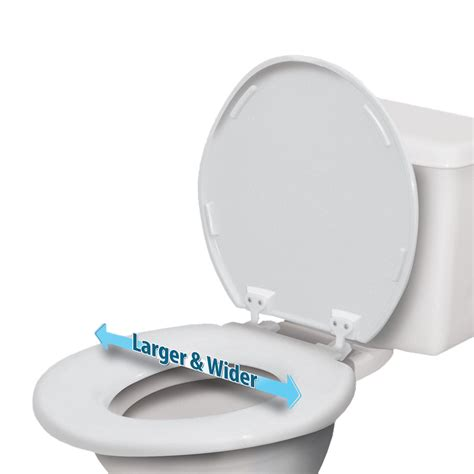wide toilet seat uk wide toilet seat review compare prices buy