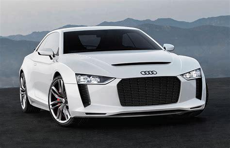quattro concept auto achat voiture news blog kidioui