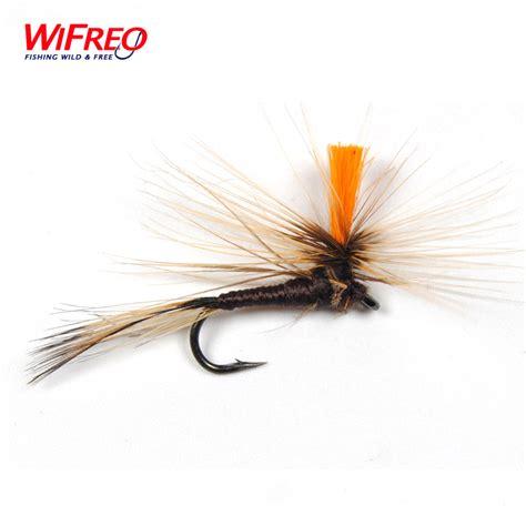 cheap flies cheap fly fishing flies deanlevin info