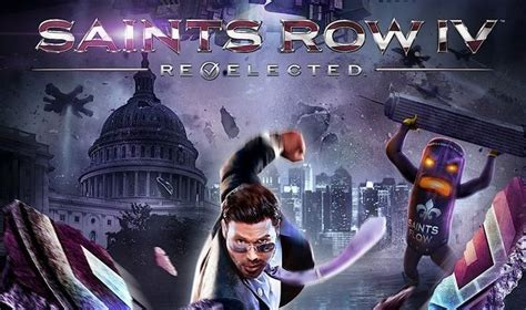 bragelonne fr bounthavy suvilay indie games saints row 4 re elected sur ps4 test images et vid 233 os