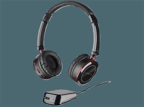 console gaming headset bedienungsanleitung speedlink scylla wireless console