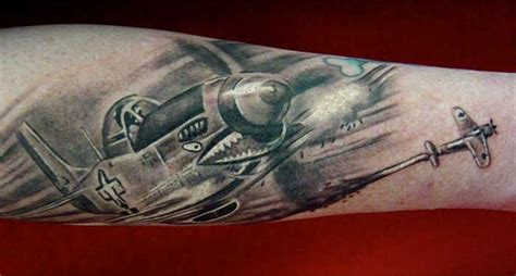 tattoo machine on carry on airplane aviation tattoos gt vintage wings of canada