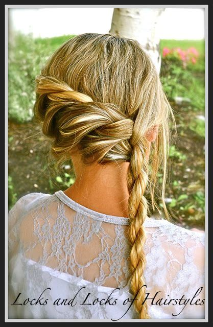 prom hairstyles bohemian 255 best images about prom hairstyles on pinterest