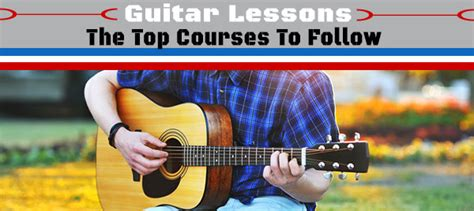 guitar tutorial websites 3 best online guitar lessons for beginners 2017 reviews