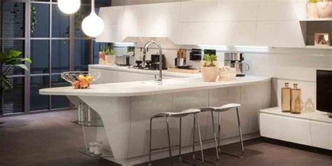 divise cucina cucina e soggiorno openspace funzioni divise o spiccata
