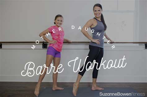 Fitness Barre Cranberry 1 by Happy S Day Barre Workout With My Sbf