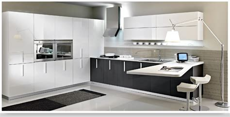 Designer Italian Kitchens by Italian Kitchens Nyc Modern Kitchens Nyc